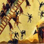 Во кого летаат стрелите на ѓаволските искушенија