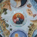Бог – е нашиот Небесен Отец
