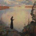 За молитвата – Митрополит Антониј Сурожски