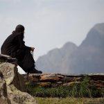 Молитвата – е преобразување на душата