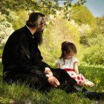 Како да се научиме да се насладуваме секој ден – Архимандрит Андреј (Конанос)