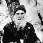 Нови сведоштва за Преподобен Гавриил (Ургебадзе)