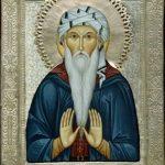 Преподобен Исак Сирин – За гордоста