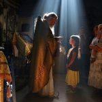 Верата во Бога и смислата на човековиот живот