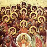 Ангелскиот свет