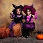 Зошто христијаните не треба да земаат учество во Халовин (Ноќта на вештерките)?
