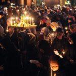 За значењето на постот и смислата на канонот на Свети Андреј Критски – Епископ Силвестер (Стојчев)