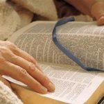 Како да се чита Светото Писмо?
