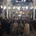Петнаесетта недела по Педесетница – Света Архиерејска Литургија во Битола