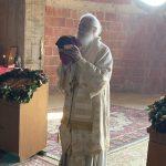 Свети апостоли Петар и Павле – Света Архиерејска Литургија во Битола