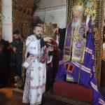Свети Великомаченик Димитриј – Архиерејска вечерна во Битола