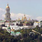 Вистината за украинскиот црковен проблем
