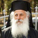 Патот на вистината до вечноста – Интервју со Неговото Високопреосвештенство Митрополитот г. Петар